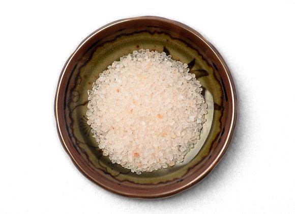 Himalayan Sea Salt, Medium Bulk