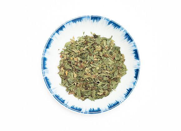 Tarragon Leaf
