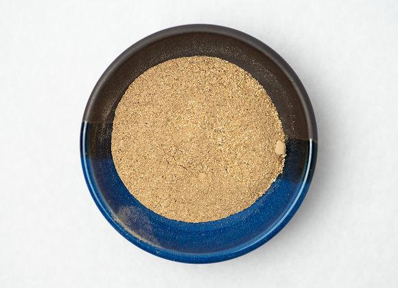 Dong Quai Root, Powder