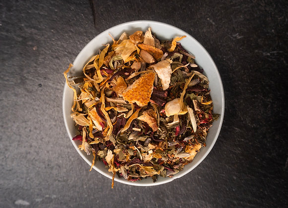 Daydream Rooibos