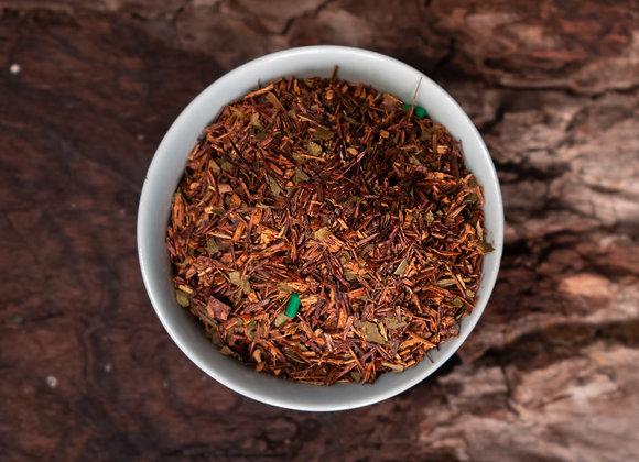 Peppermint Pat-tea Rooibos