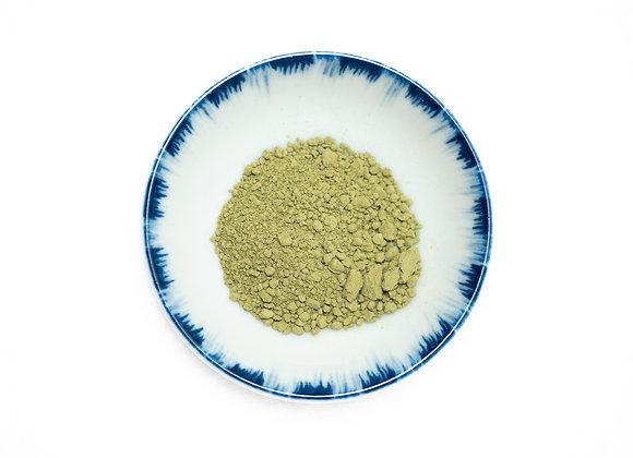 Stevia Herb Powder;Organic