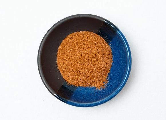 Chili Powder, Ghost (Bhut Jolokia)