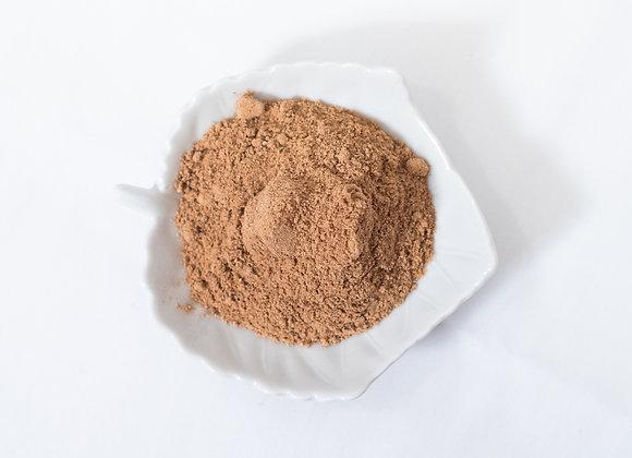 Amchur (a.k.a Mango Powder)