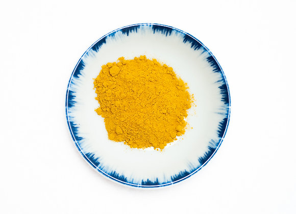 Turmeric Root Powder, Bulk