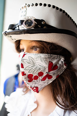 A Wench in the Gear - 2-11.jpg
