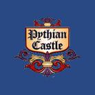 Pythian Castle.png