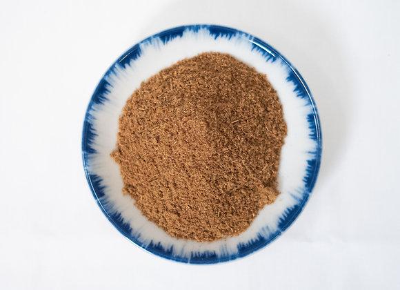 Ajwain Seed, Powder
