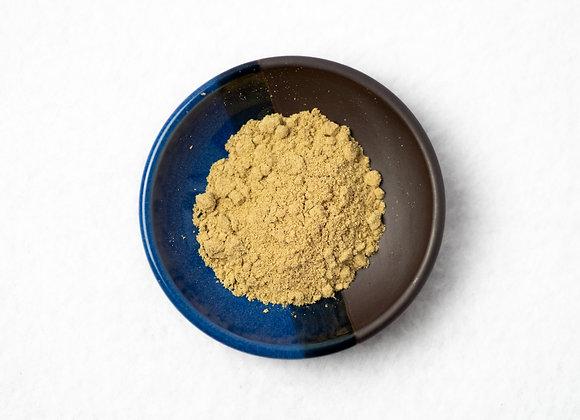Fennel Seed, Powder