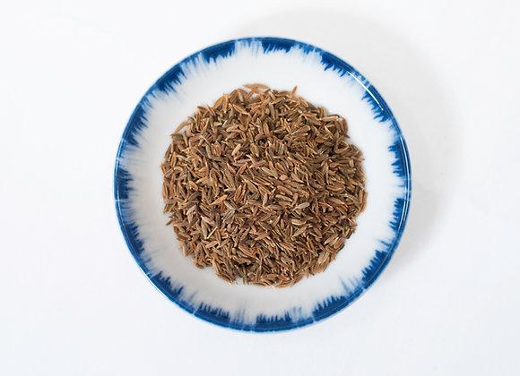 Cumin Seed, Whole