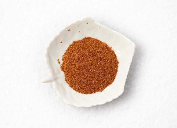 Chili Powder, Cayenne 35,000 HU