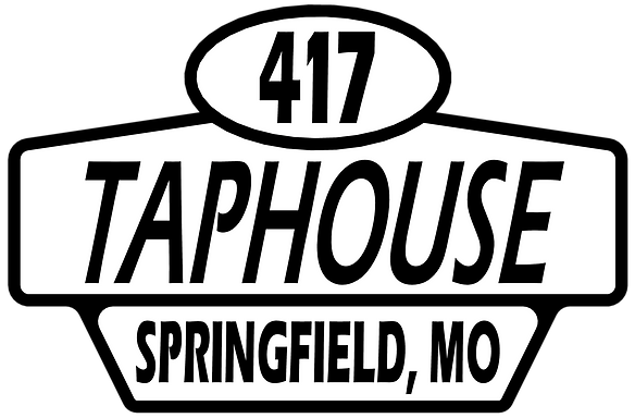 417 Taphouse