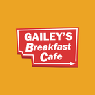 Gailey's Breakfast Cafe.png