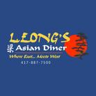 Leong's Asian Diner.png
