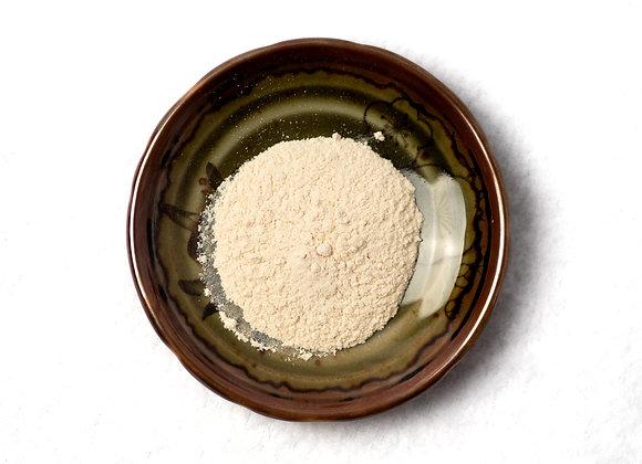 Horseradish Root, Powder