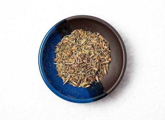 Hyssop Herb
