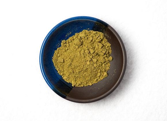 Chili Powder, Jalapeno