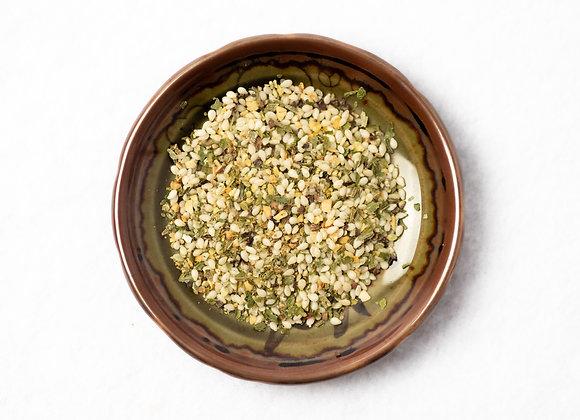 Garlic 'N Herb