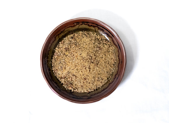Adobo Seasoning Blend
