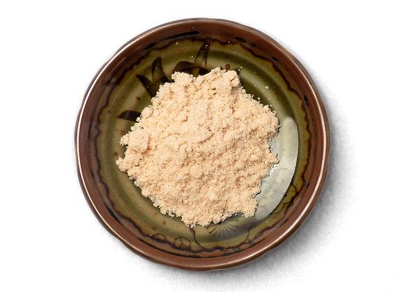 Hickory Smoked Salt, Bulk