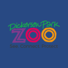 Dickerson Park Zoo.png