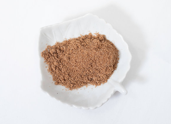 Coriander Seed, Powder