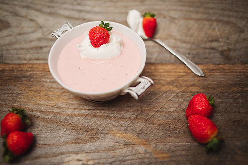 Kentwood Arms Strawberry Soup-2-2.jpg