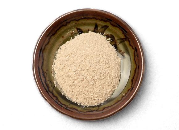 Garlic Powder, Bulk