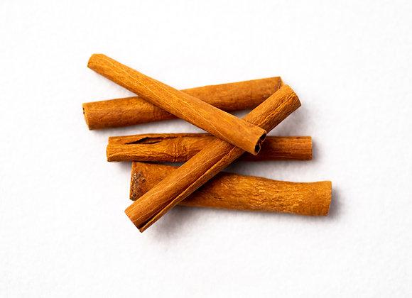 Cinnamon Sticks, Vietnamese