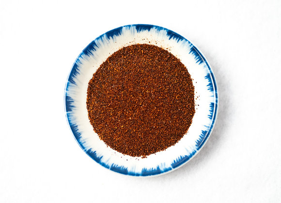 Chili Powder Blend, Fiesta