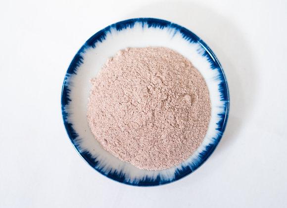 Broth Powder, No Beef