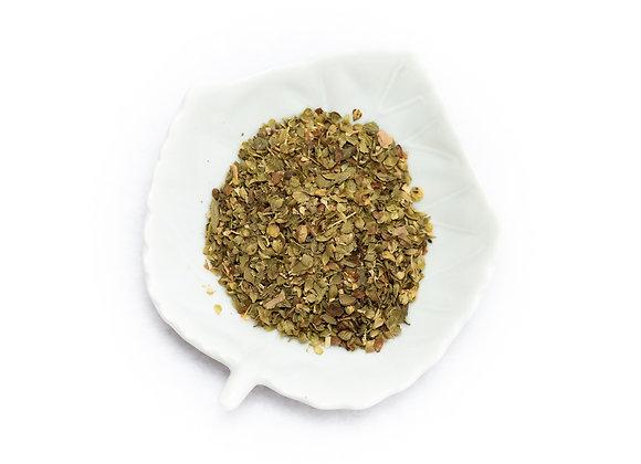 Oregano Leaf, Mediterranean