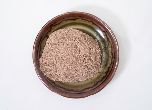 Cardamom Seed Decortic, Powder