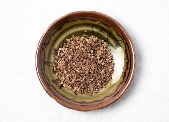 Fumee de Sel Chardonnay Salt