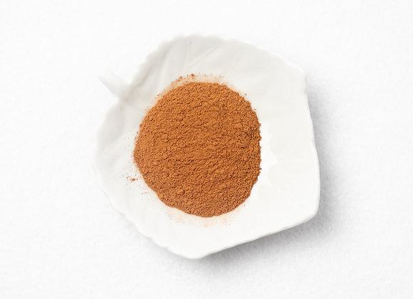 Cinnamon, Bulk Powder
