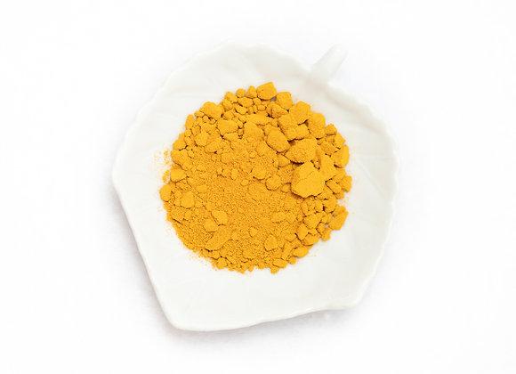 Turmeric Root Powder Organic