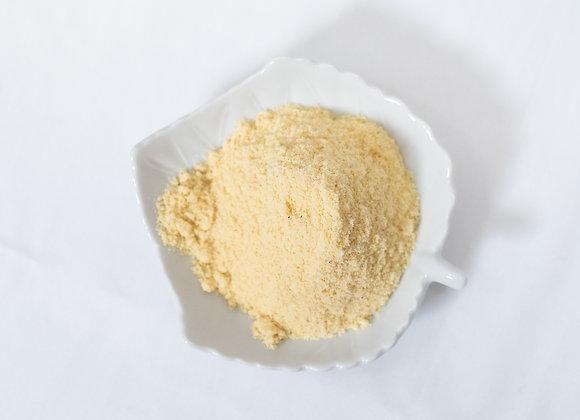 Asafoetida (a.k.a Hing Powder)