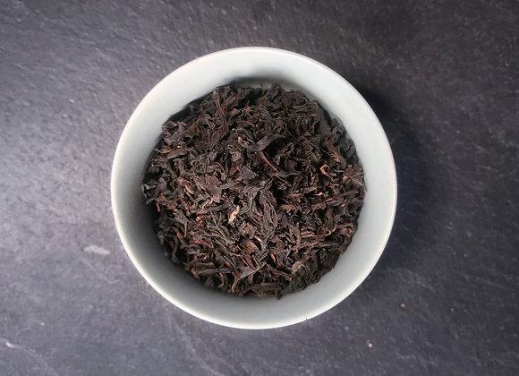 Island Nectar Iced Tea Blend
