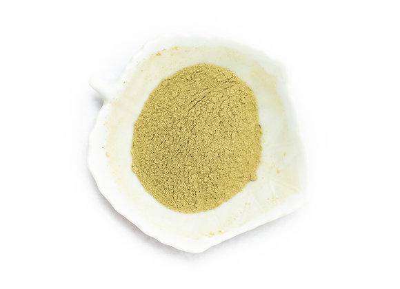 Olive Leaf, Powder