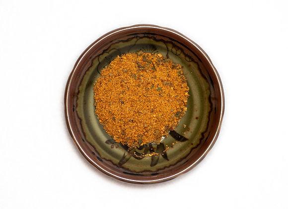 Thai Seasoning Blend