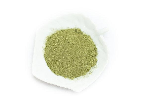 Wheat Grass Powder Organic