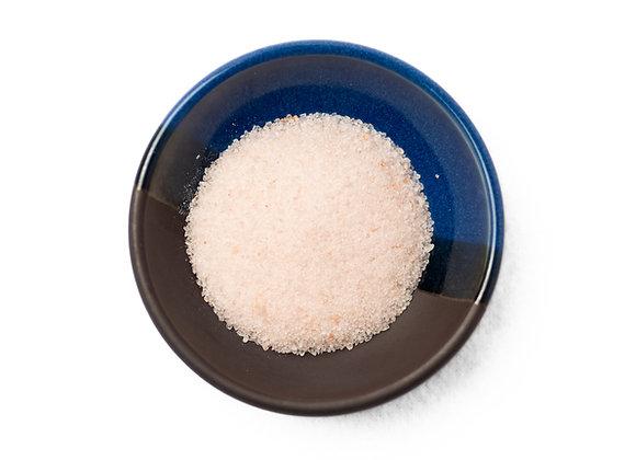 Himalayan Sea Salt, Fine Bulk