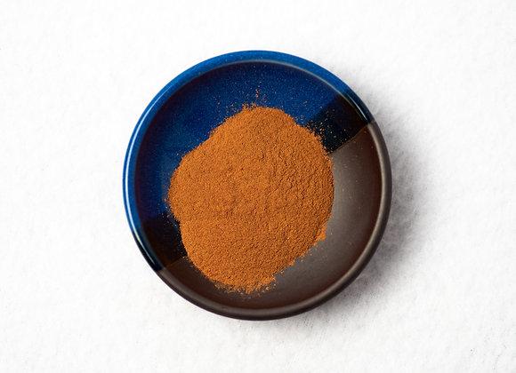 Cinnamon, Korintje (3% Oil)