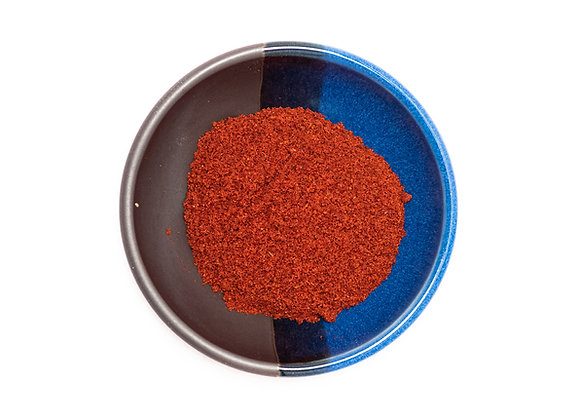 Paprika, Smoked Spanish, Ground