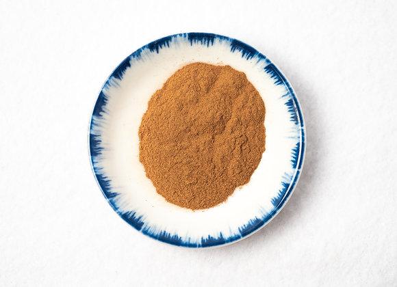 Cinnamon, Ceylon, Powder