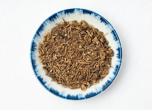 Cohosh Root, Blue