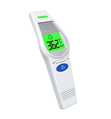Temperature scanner 2.PNG