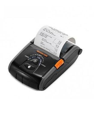 Bixolon Bluetooth Printer