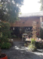 Bem Vindos a Eco Casa e Jardim!__Agora e