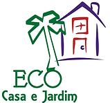 Flora ECO Casa e Jardim